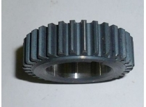 Шестерня вала коленчатого KM170/Crankshaft timing gear
